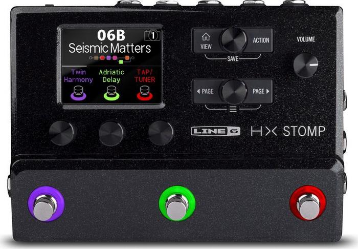 line6-hx-stomp 700x.jpg