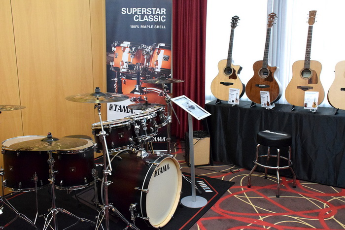 Tama Superstar Classic_700x.jpg