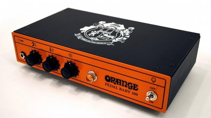 orange-pedal-baby 700x.jpg
