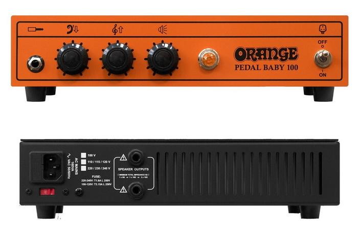 orange pedal baby 2_700_crop.jpg