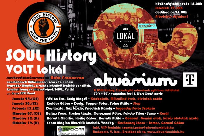 SOUL History VOLT Lokal Flyer_2019_03_700x.jpg