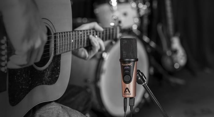Apogee HypeMiC Acoustic Guitar 700x.jpg