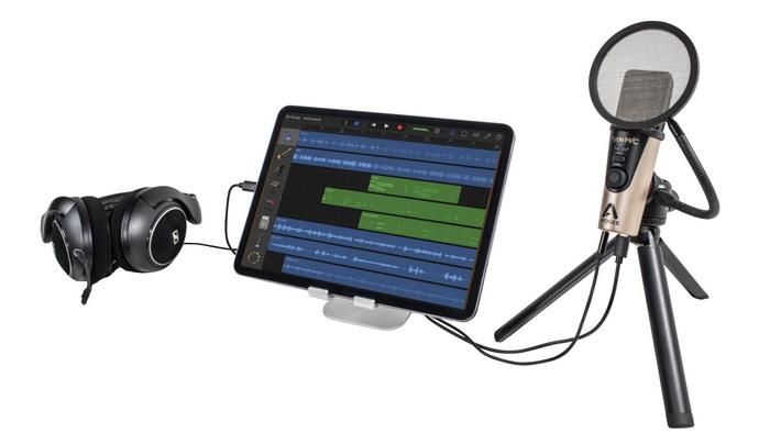 Apogee HypeMiC iPad_700x.jpg