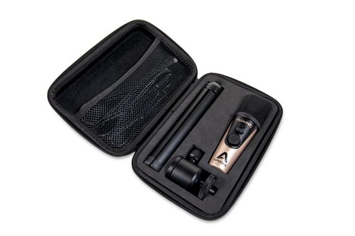 HypeMiC-In-Case-IMG 700x.jpg