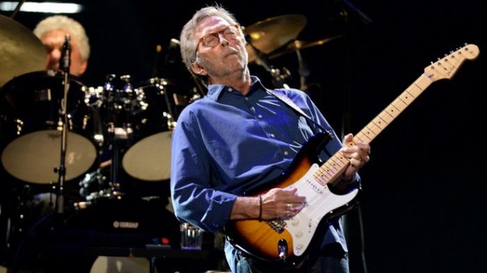 Clapton 700x.jpg