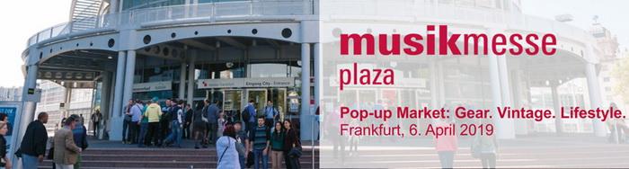 Kooperation_Musikmesse2019_Header_700x.jpg