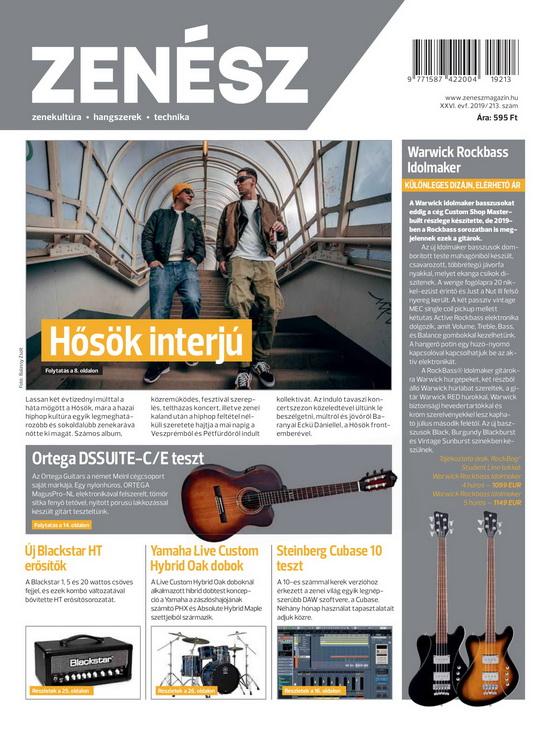 Zenesz Magazin 213-prev_01 page-550x.jpg