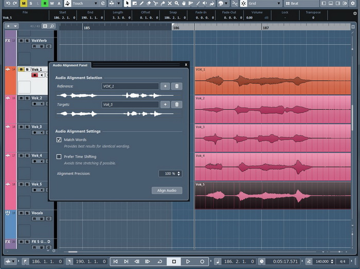Audio_Alignment_700x.jpg