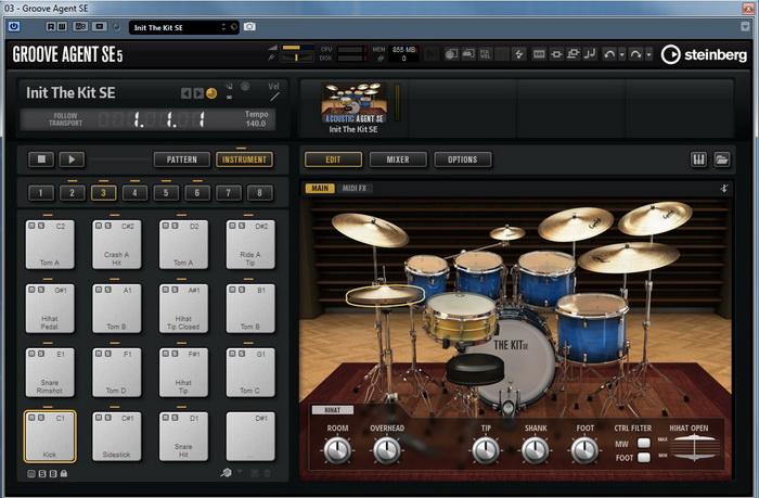 Groove Agenr SE 5_700x.jpg