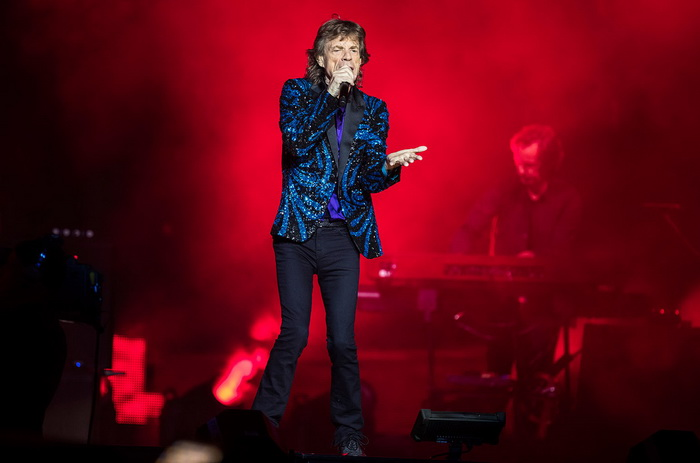 Mick-Jagger 700x.jpg