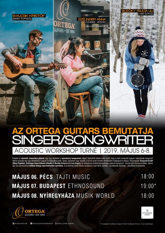 ORTEGA_SingerSongwriter_Acoustic_Tour_HU_550x.jpg