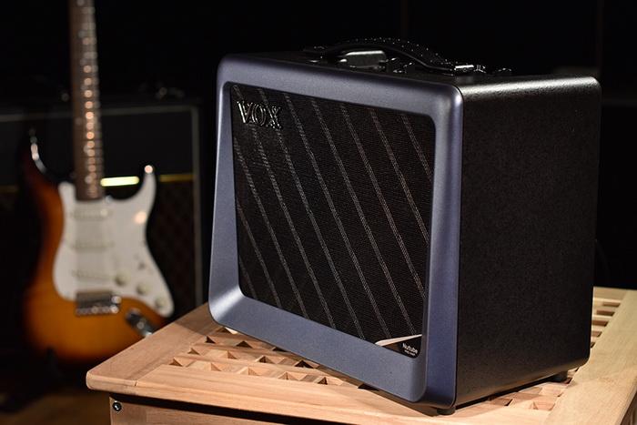 Vox-VX-50 700x.jpg