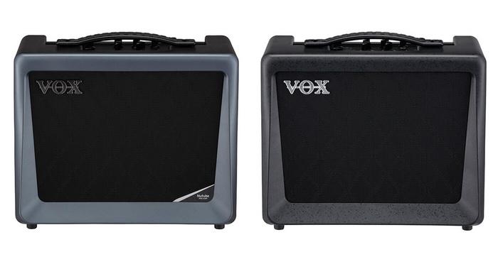 vox-vx-amps 700x.jpg