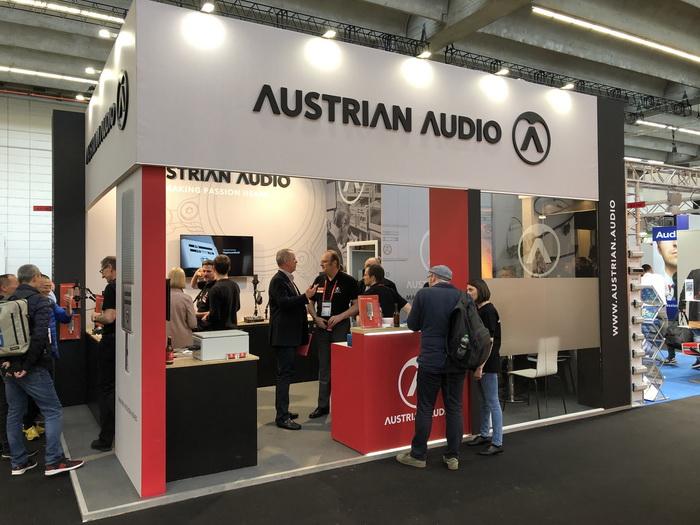 Austrian Audio IMG_7117.jpg