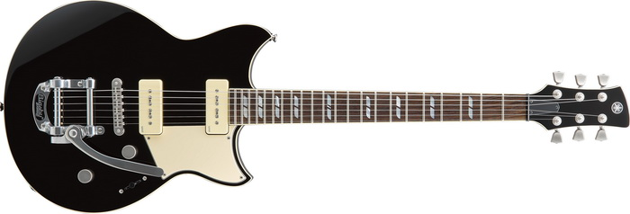 Yamaha RS702B_black_f_0001_f_700x.jpg