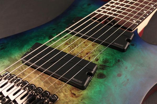 cort-kx508ms-8-string-electric-guitar-600x.jpg