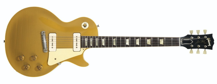 Gibson Goldtop_1955 700x.jpg