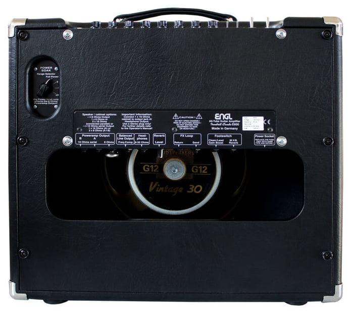 engl-e600-ironball-combo-3.jpg