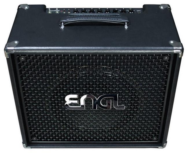 engl-e600-ironball-combo 650x.jpg