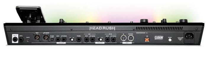 headrush-pedalboard_rear 700x.jpg