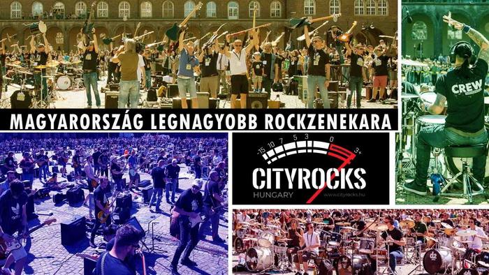 Cityrocks Hungary_700x.jpg