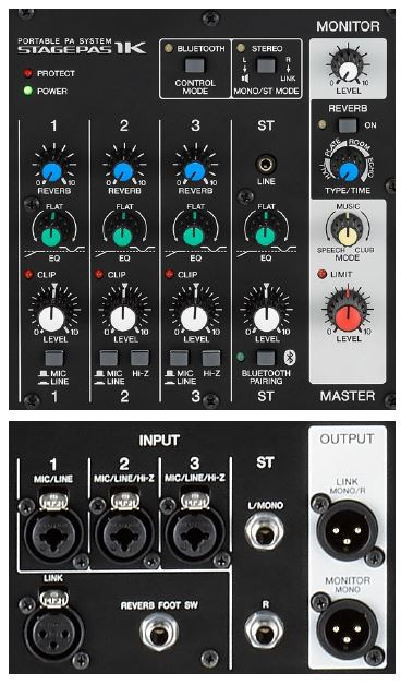 stagepas1k-yamaha-mixage-connectiquesjpg.jpg