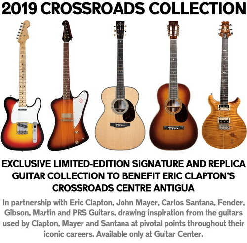 2019 Crossroads Guitar Collection 500x.jpg