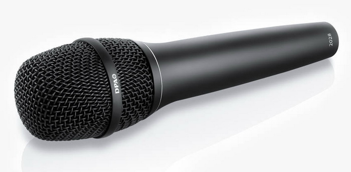 2028-vocal-microphone-1-lightgrey-bg 700x.jpg