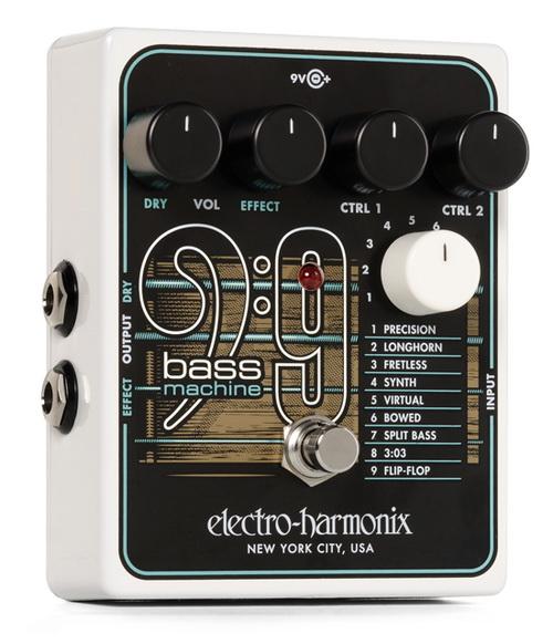 bass9 500x.jpg