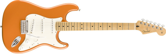 Fender-Player-Series-Stratocaster-in-Capri-Orange_700x.jpg