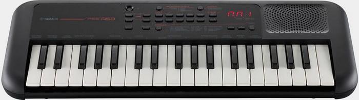 Yamaha-PSS-A50-_2_700x.jpg