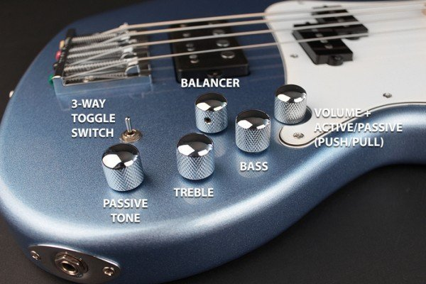 Cort-GB74-Gig-Bass.jpg