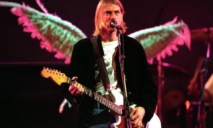 Cobain 700x.jpg