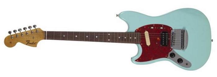 Kurt-Cobain-Fender-Mustang 700x.jpg