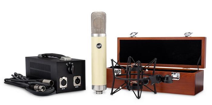 warm-audio-wa-251-kmr 700x.jpg