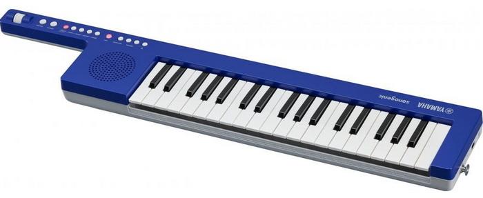 yamaha-shs-300-sonogenic-keytar-blue 700x.jpg