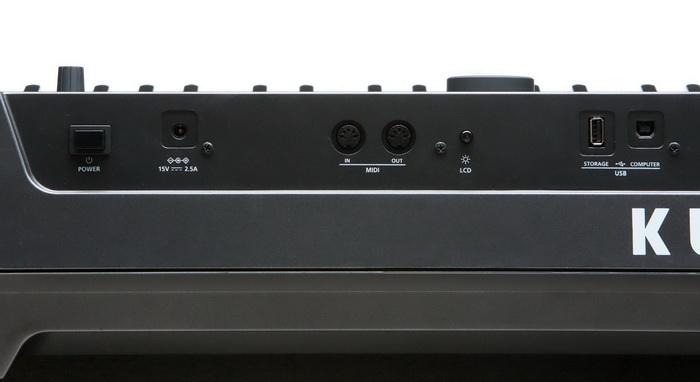 PC4-Backpanel-Detail-2 700x.jpg
