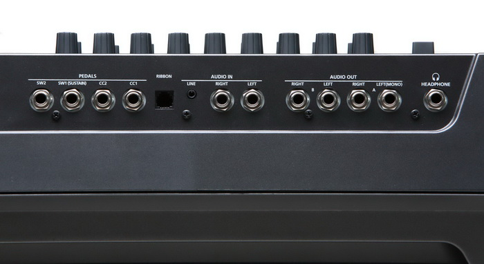 PC4-Backpanel-Detail 700x.jpg