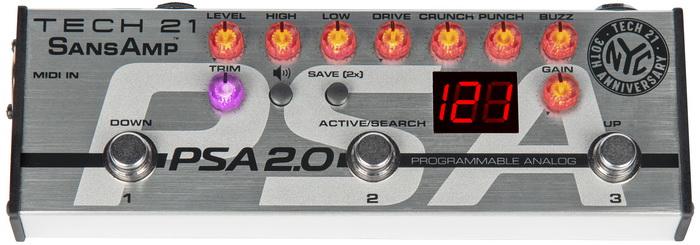 Tech21_PSA_2pt0_Front 700x.jpg