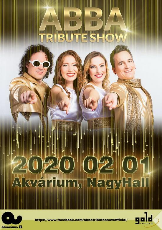 ABBA-Tribute-KreatĂv-1 550x.jpg