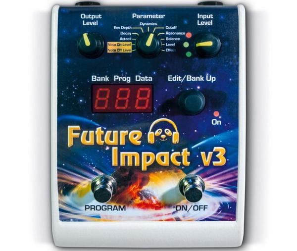 pandaMidi-Future-Impact-v3 600x.jpg