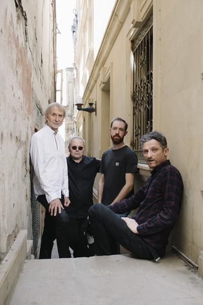 Erik Truffaz Quartet_Sitara Ibrahimova_506607_400x.jpg