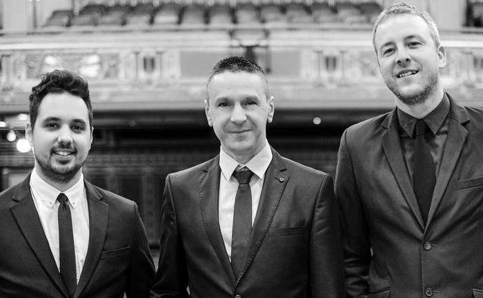 Peter Sarik Trio 02_700x.jpg