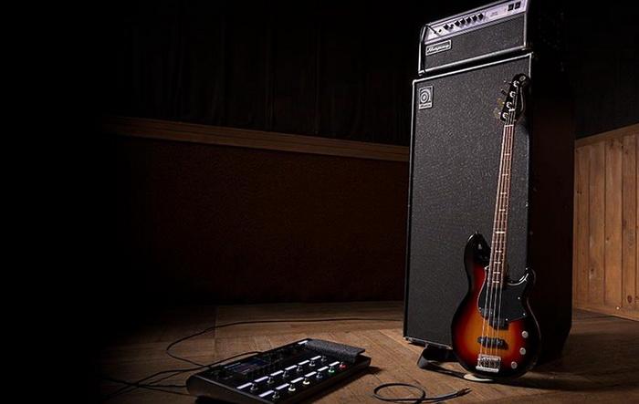 yamaha-guitar-group-ampeg-bass-amp-acquisition-700x.jpg