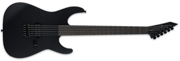 M-HT BLACK METAL Black Satin 700x.jpg