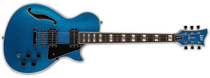 PS-1000 Blue Sparkle 700x.jpg