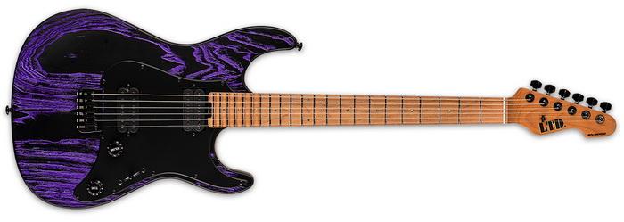 SN-1000HT Purple Blast 700x.jpg