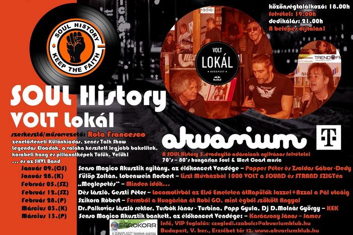 SOUL History VOLT Lokal Flyer_2020_700x.jpg