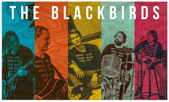 blackbirds-beatles-show-psychedelic-logo 700x.jpg