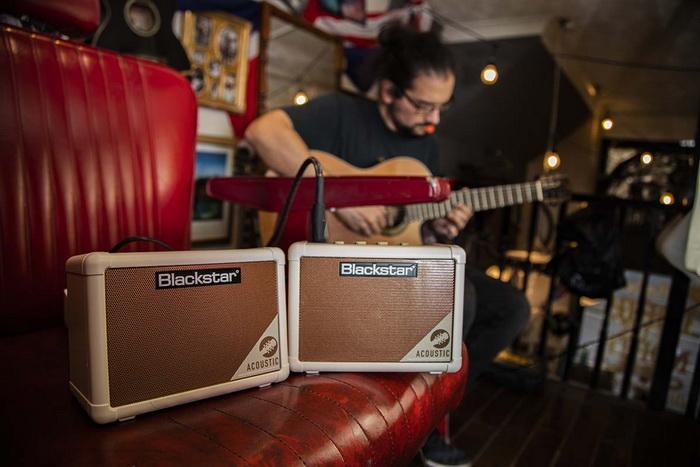 Blackstar-Fly-3-Acoustic-Wide-Shot 700x.jpg
